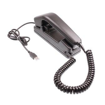 HA11 USB听筒